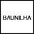 BAUNILHA