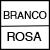 BRANCO/ROSA