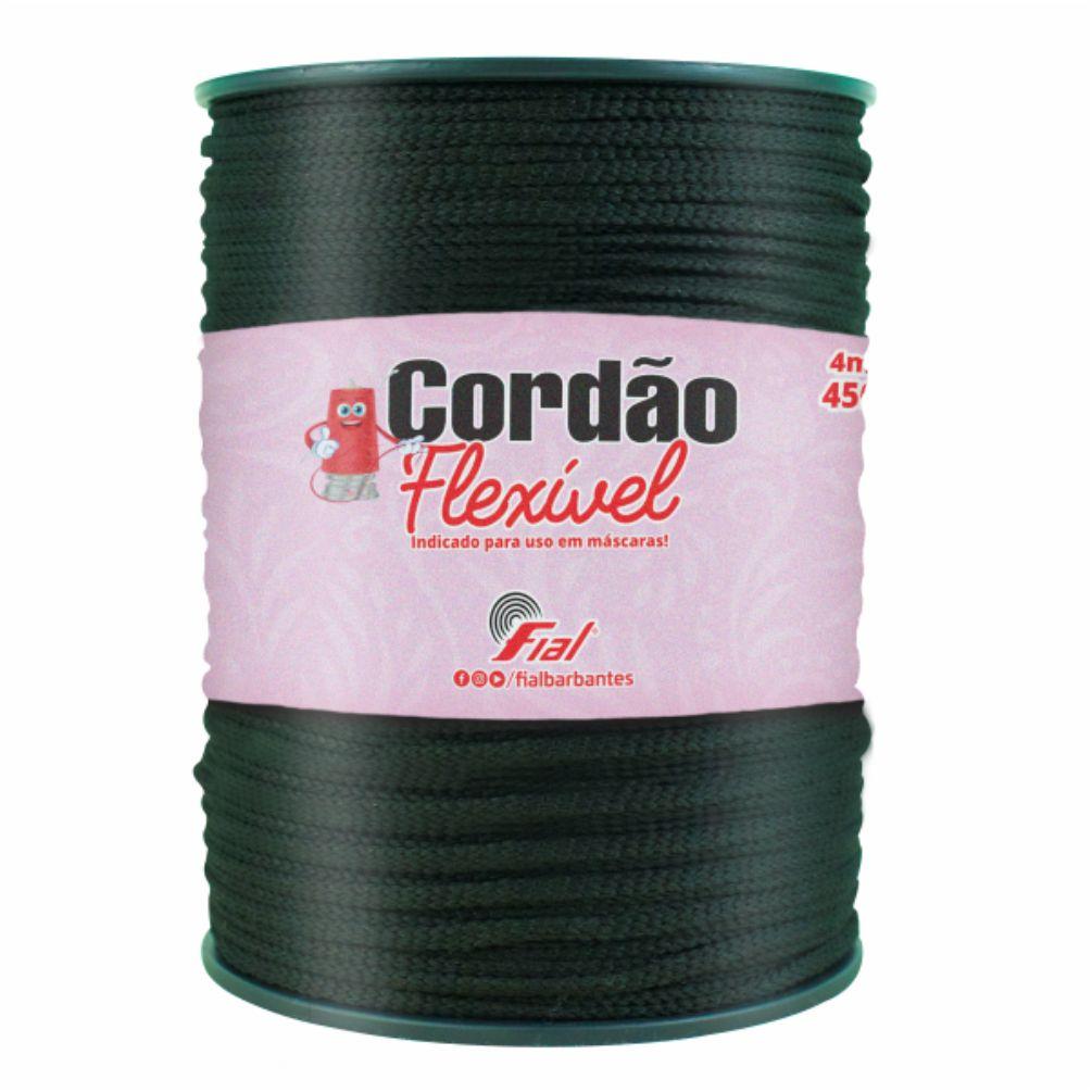 Cordão Flexível 450g - Fial