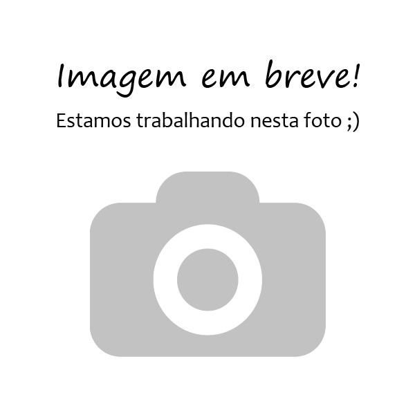 Cortina Tecido c/ Ilhos Rosane 300 x 280cm - Dohler