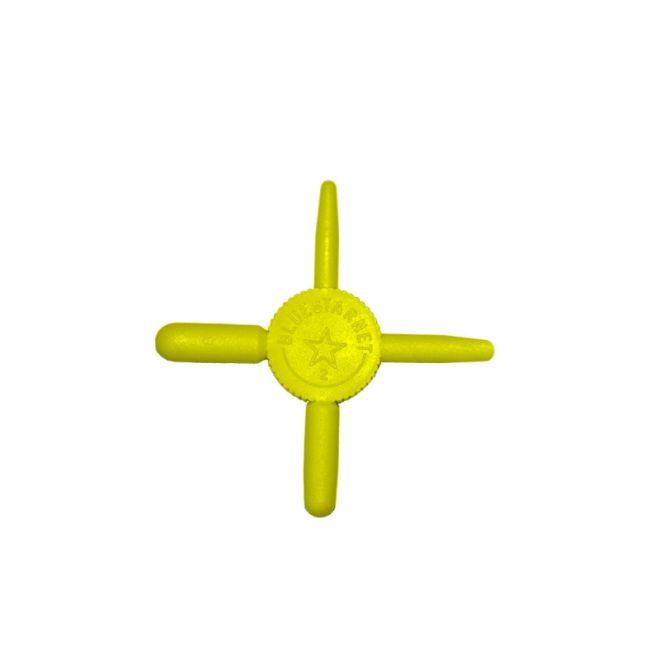 Kit Marcador Ref 2 com 4 pontas - Blue Star
