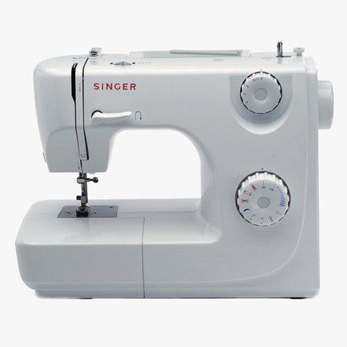 Máquina de Costura Singer Domestica Prelude 8280