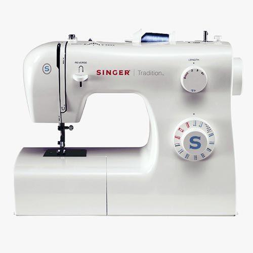 Máquina de Costura Singer Domestica Tradition 2259