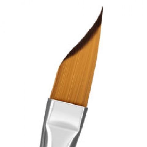 Pincel Artístico 429 N10 Condor