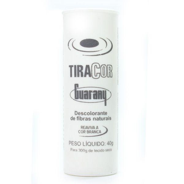 Tiracor 40g - Guarany