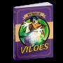 ESPECIAL DISNEY - HISTORIAS DE VILOES