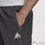 Bermuda Adidas Aeroready Designed 2 Move Masculino