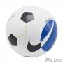 Bola Nike Pro Futsal Masculino