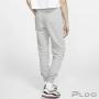 Calça de Moletom Nike Sportswear Essentials Feminino