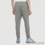 Calça de Moletom Nike Sportswear Masculino