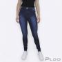 Calça Jeans Absolute Levanta Bumbum Feminina