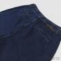 Calça Jeans com Cinto Specific Feminina