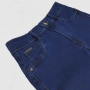 Calça Jeans Pitt Feminina