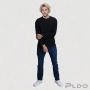 Calça Jeans Pitt Masculina