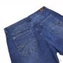 Calça Jeans Pitt One Fit Masculina