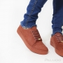 Calça Jeans Pitt Skinny Feminina