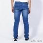 Calça Jeans Rock e Soda Masculino
