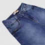 Calça Jeans Skinny Specific Feminina