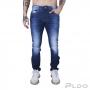 Calça Jeans Zune Denim Masculina