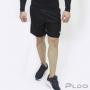 Calção Esportivo Topper Classic Masculino