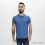 Camisa Polo Kohmar Masculino