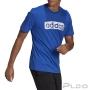 Camiseta Adidas Essential Logo Masculina