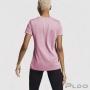 Camiseta Nike Dri-Fit Legend Feminina