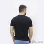 Camiseta Nike Sportwear Masculino Preta