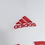 Camiseta Oficial Internacional Adidas 2021 Masculina