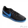 Chuteira de Society Nike Legend 8 Club TF Masculino