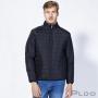 Jaqueta de Nylon Crocker Masculina