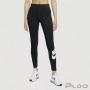 Legging Nike Sportwear Essesntial Feminina