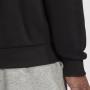 Moletom Adidas Essentials Big Logo Masculino