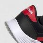 Tênis Adidas Lite Racer 2.0 Masculino