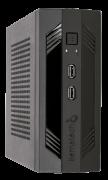 Computador Bematech RC-8400 Zion