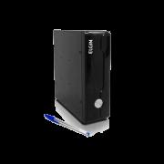 Computador Newera E3 NANO