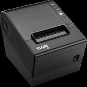 Impressora Térmica de Cupom Não Fiscal Elgin i9 (USB)