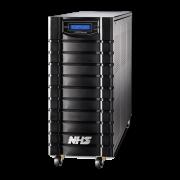 Nobreak Laser Senoidal GIII 3300VA - NHS