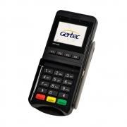 Pin Pad PPC 930 Gertec