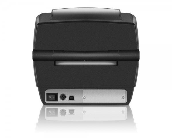 Impressora de Etiquetas e Código de Barras L42 Pro - Elgin