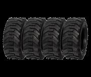 JOGO COM 4 PNEUS 12-16.5-12PR I-3 MAX-MPT 910WD OTRMAX TL