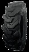PNEU 10.5/80-18-10PR R4 W OTRMAX TL