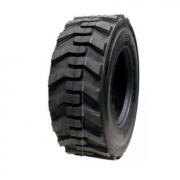PNEU 12-16.5-12PR MAX-MPT 900 WD OTRMAX TL