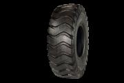 PNEU 20.5-25-20PR E3/L3 H STRYKER TL