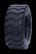 PNEU 23.5-25-24PR MAX-MINE 130SD E3/L3 OTRMAX TL