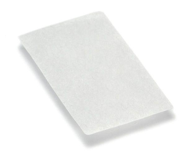Filtro Original Para Cpap S9/S10 Resmed (Pacote Com 2 Unidades)
