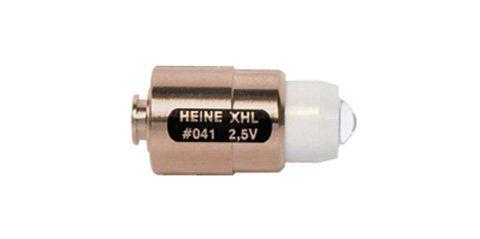 Lâmpada Heine 041