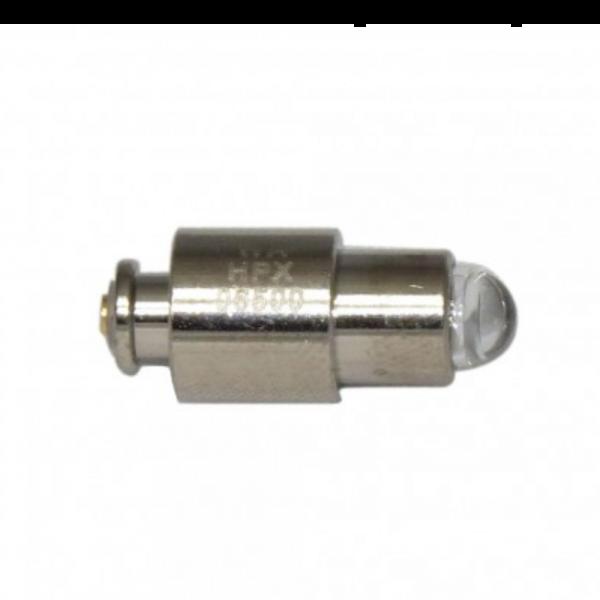 Lâmpada Halógena 3,5 V Welch Allyn 06500-U