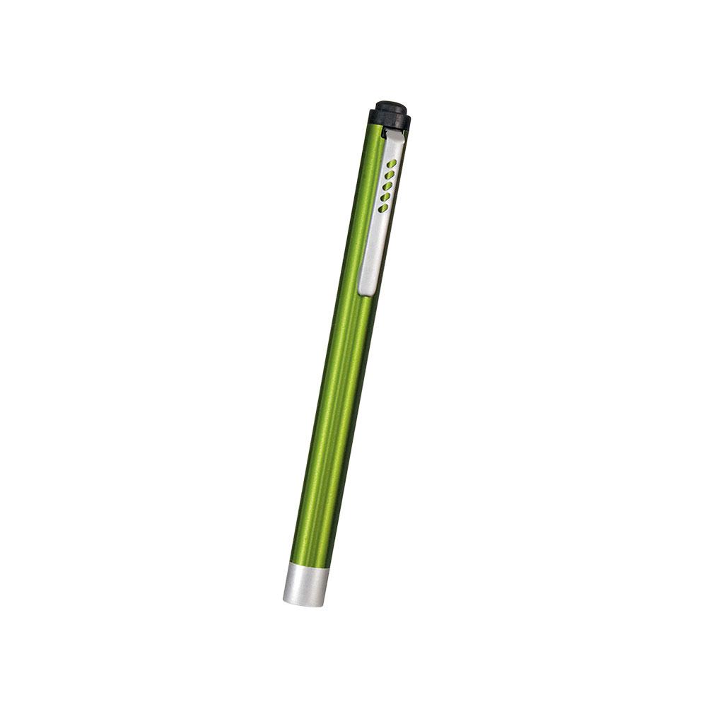 Lanterna Clínica de LED MD® - Verde
