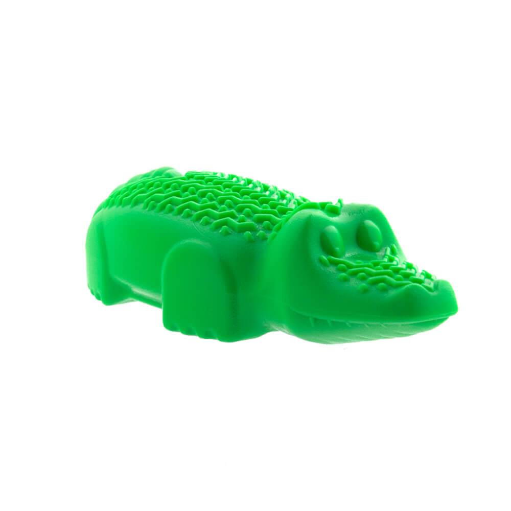 Brinquedo Crocojack Buddy Nylon